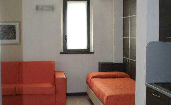 hotel-residence-aurora (3)
